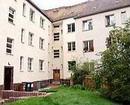 Appartementhaus Kleines Palais