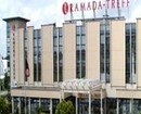 Ramada Treff Hotel
