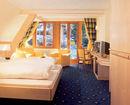 Landidyll Hotel Albtalblick Ihr Wellness- & Wanderhotel