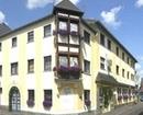 Trapp Hotel[Duplicate 136729]