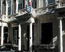 Apollonion Hotel