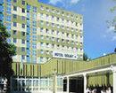 Goliat Hotel