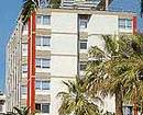 Jolly Hotel