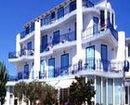 Gattopardo Hotel