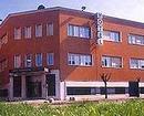 Centro Alberghiero Ornato Hotel