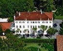 Villa Revedin Hotel