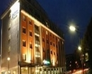 Express By Holiday Inn Turin Hotel
