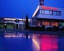 Mercure Maastricht Airport Hotel