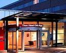 Norlandia Airport Hotel