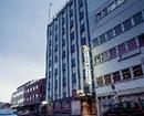 Rainbow Polar Hotel