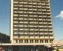 Ceahlau Hotel