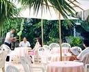 Marina Internacional Hotel