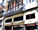 Ingls Hotel