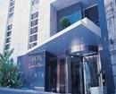 Husa Jardines De Albia Hotel