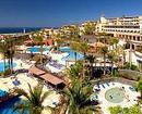 Barcelo Jandia Mar Hotel