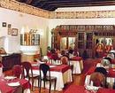 Monasterio De San Francisco Hotel