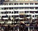 Sultan Club Marbella Hotel