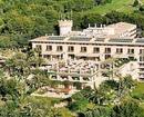 Castillo Son Vida Hotel