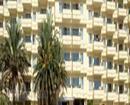 Apartamentos Club Hotetur Bellevue Hotel