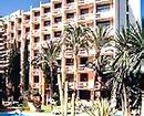 Melia Torremolinos Hotel