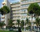 H TOP Pineda Palace Hotel[Duplicate 68782]