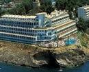 Punta Del Mar Hotel
