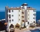 Roc Illetas Club Playa Hotel