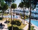 Vime Reserva de Marbella Hotel