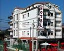 Hotel Rosalia de Castro