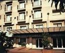 Villamarina Hotel