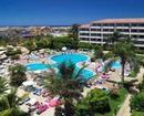 Parque De La Paz Hotel[Duplicate 180978]