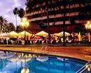 El Botanico Hotel