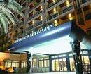 Orotava Palace Hotel