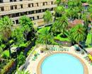 Chiripa Garden-LTI Hotel