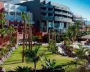 Roca Nivaria Gran Hotel[Duplicate 120480]