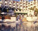 Callao Garden Hotel