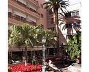 Los Principes Hotel