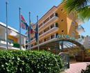 La Carabela Hotel