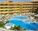 Jardin Caleta Hotel