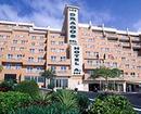 Dragos del Sur Hotel