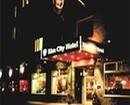 Rica City Hotel