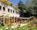 Swiss Quality Hotel Walzenhausen