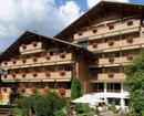 Gstaaderhof Hotel