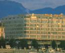 Noga Hilton Hotel
