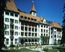 Park Mattenhof Hotel[Duplicate 140418]