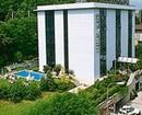 Albatro Hotel