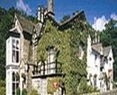 Glen Rothay Hotel