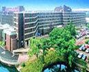 Hilton Metropole Hotel