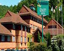 Quality Cardiff Hotel