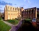 Cheltenham & Gloucester Chase  Hotel